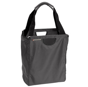 Packbasket Foldable Shopping & Day Bag
