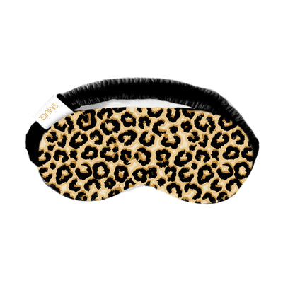 Rest & Relaxation Gift Set - Animal Print