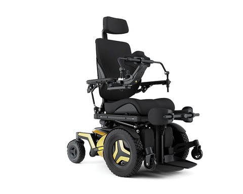 Prescription Powerchairs