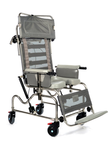 981 TIS Adult Tilt in Space Chair