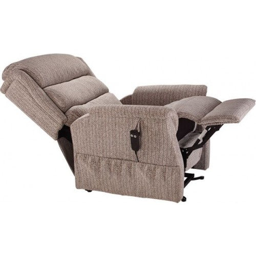 Electric Mobility Hamble Riser Recliner