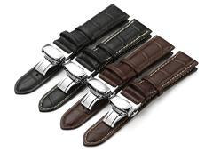 Standard Watch Bands
