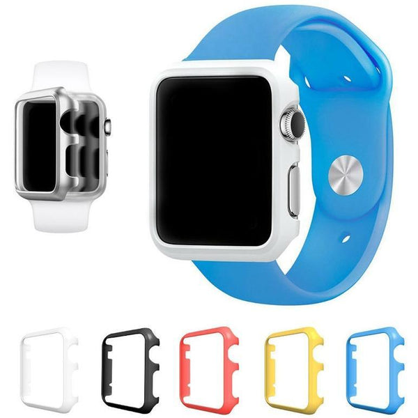 Apple Watch Case Cover - OzStraps.me