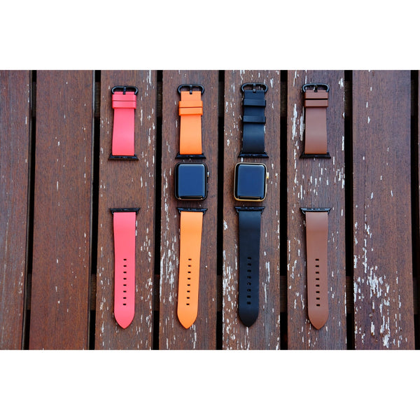 Active Series Apple Watch Band - OzStraps.me
