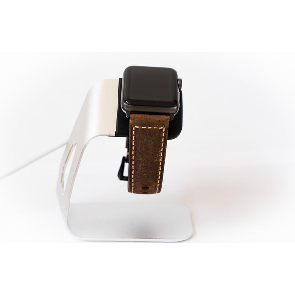 Italian Vintage Dusk Apple Watch Band - OzStraps.me