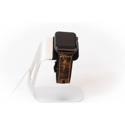 Italian Vintage Eclipse Apple Watch Band - OzStraps.me