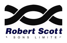 Robert Scott & Sons