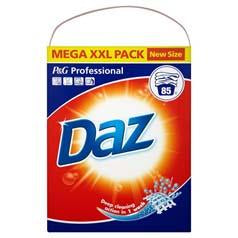 Daz Regular 90 Wash Powder