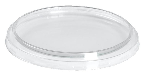 Green Planet Film Seal Lid