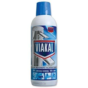 Viakal Descaler Liquid