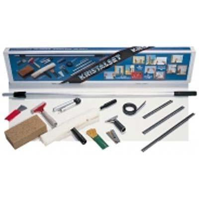 Window Cleaning Kit Kristal