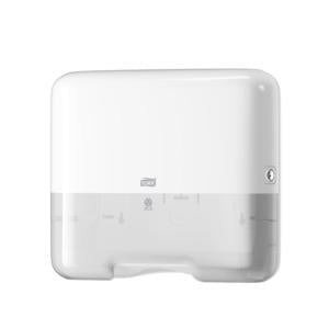 Tork New Towel Dispenser H3