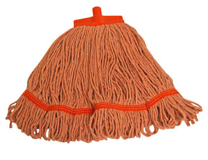 Syntex Mop Head