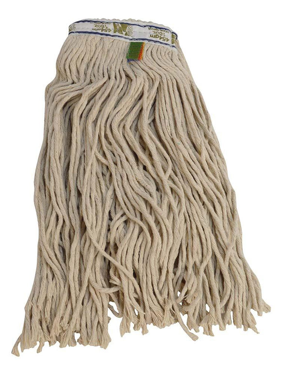 Kentucky Mop Heads