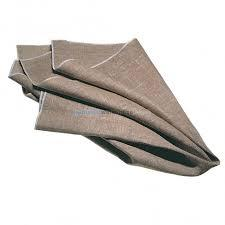 Scrim Cloth Grade 1