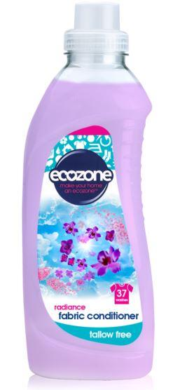 Radiance Fabric Conditioner