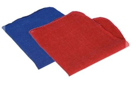 Disposable Wiper Cloth