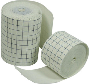 Hypacover Dressing Retention Tape