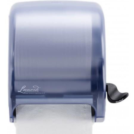 Mini Lever Hand Towel Dispenser