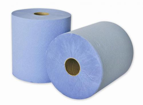Laminated Roll Towel