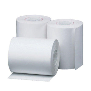 Level Controlled Roll