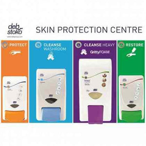 Skin Protection Centre