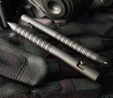 Blackticool Bolt Pen
