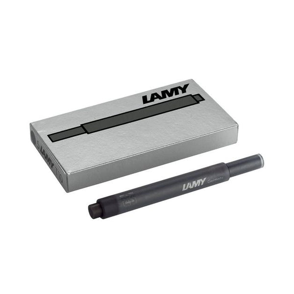 Lamy T10 Ink Packet (to suit BFP)