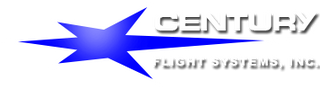 Century Flight Systems