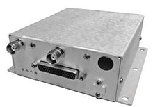 FreeFlight Systems FDL-978-TXL ADS-B Out Unit with TC978 Controller