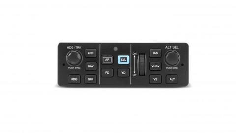 Garmin GFC500 Autopilot $9,995.00 Installed