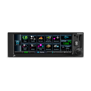 Garmin GNX375 SBAS/GPS/Xpdr/ADS-B In/Out BlueTooth with 4 ft Harness *Experimental Aircraft Info Required*
