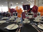 BRADFORD CITY FOOTBALL CLUB COMMERCIAL DEPARTMENT Hospitality Bantams Match Day Hospitality