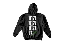 MamaMary HOLYCULTURE HoodieZip #1