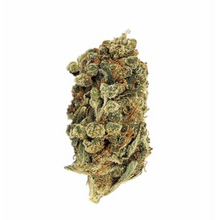Super Skunk | CBD < 18%  THC < 0,5% |