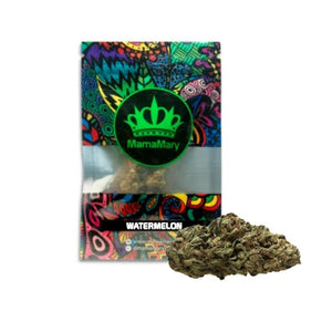 DELTA 8 THC (SPECIAL PRODUCT) ★ WATERMELON | CBD < 20% DELTA 8 THC < 30% THC < 0.2%