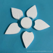 280mm lily Flower kit