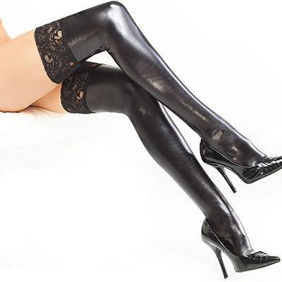 Collant en Latex