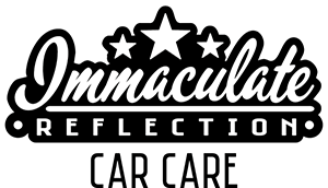 Immaculate Reflection Car Care
