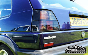 Showstopper - Smooth Show Wax - Immaculate Reflection Car Care