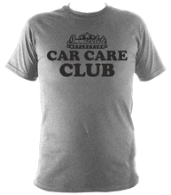 Immaculate Reflection Club tee - Immaculate Reflection Car Care