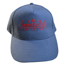 immaculate reflection car care baseball cap