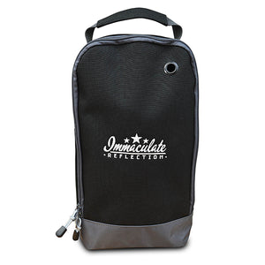 immaculate-reflection-kit-bag-storage-products-wax-car-show-detailing-gift
