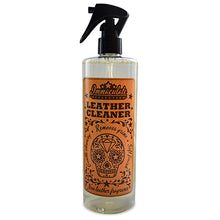 Leather Cleaner - Immaculate Reflection Car Care