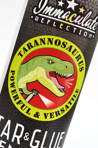 immaculate-reflection-tar-and-glue-remover-dinosaur-trex-detailing-valeting