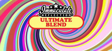 Ultimate Blend Car Wax