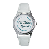 1'st Choice Apparel Watch Femino Style