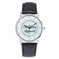 1'st Choice Apparel Watch Elegancè Style