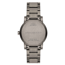 Burberry Men's The City Chronograph - BU9354