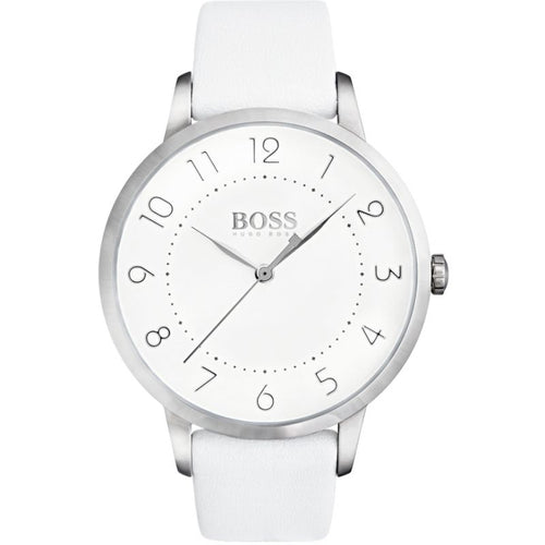 HUGO BOSS LADIES ECLIPSE WATCH 1502409